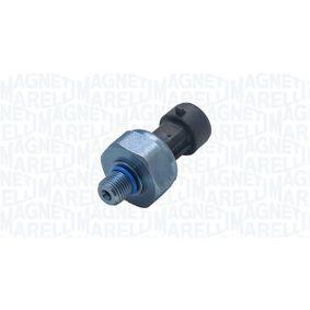 Valve Unit, aut. transm. hydraulic unit 024000002010 PANDA (169) 1.2 MY 2018