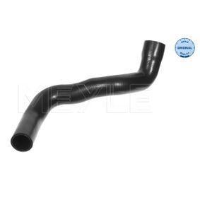 Bremsbelagsatz, Scheibenbremse Breite: 126mm, Höhe: 58,5mm, Dicke/Stärke: 14,8mm mit OEM-Nummer 7701 203 124