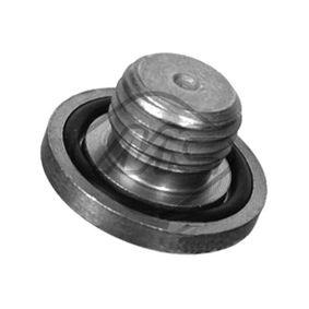 Sealing Plug, oil sump with OEM Number 24 11 7 533 937
