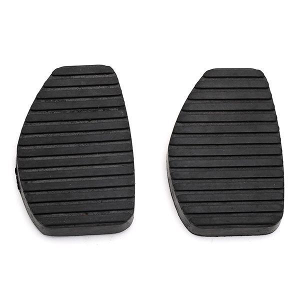 Brake Pedal Pad Metalcaucho 02770 rating