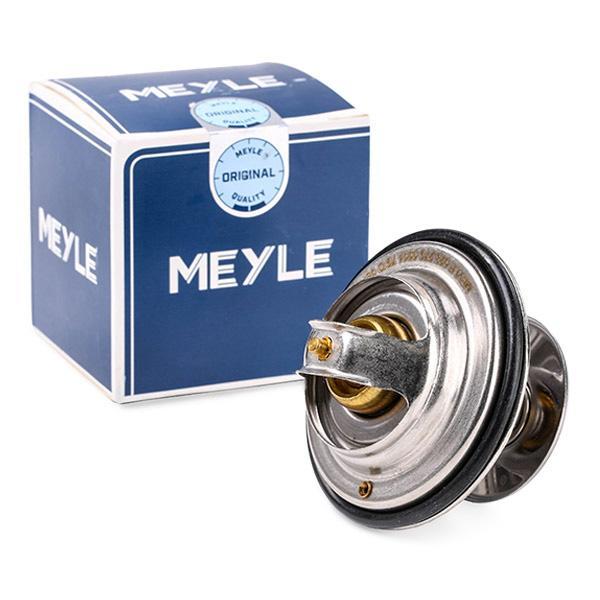 Thermostat MEYLE 0282790001 expert knowledge