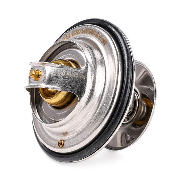 Thermostat MEYLE MTH0014 4040074421444