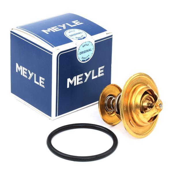Thermostat MEYLE 0282870010 expert knowledge