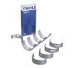 OEM MAHLE ORIGINAL 029 HS 18067 000 VW SHARAN Kurbelwellenlager