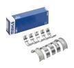 OEM MAHLE ORIGINAL 029 HS 18071 000 VW SHARAN Hauptlager