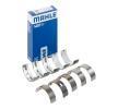 OEM MAHLE ORIGINAL 029 HS 19761 000 VW SHARAN Hauptlager