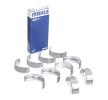 OEM Kurbelwellenlagersatz MAHLE ORIGINAL 029HS19911000