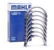 OEM MAHLE ORIGINAL 029 HS 20869 000 VW SHARAN Kurbelwellenlager