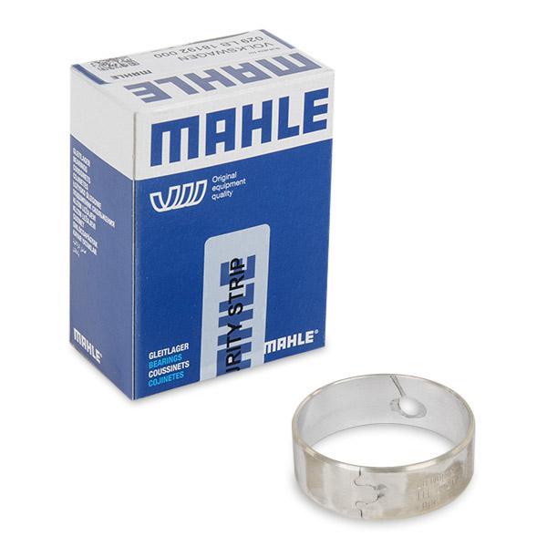MAHLE ORIGINAL  029 LB 18192 000 Buchse, Kipphebel
