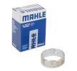 Kipphebel FORD KUGA 2 (DM2) 2016 Baujahr 029 LB 18192 000