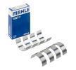 OEM MAHLE ORIGINAL 029 PS 18146 000 VW SHARAN Pleuellager Satz