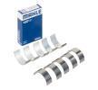 OEM MAHLE ORIGINAL 029 PS 18723 000 VW SHARAN Pleuellager Satz