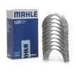 OEM MAHLE ORIGINAL 029 PS 19904 000 VW SHARAN Pleuellagerschale