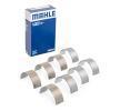Cojinetes de biela MAHLE ORIGINAL 8588157