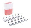 OEM MAHLE ORIGINAL 029 PS 20852 000 VW SHARAN Pleuellager