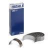 OEM MAHLE ORIGINAL 029 PS 20856 000 VW SHARAN Pleuellagerschale