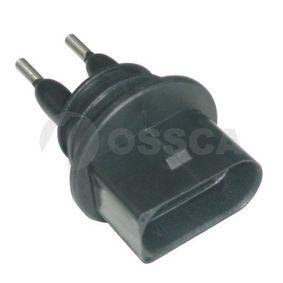 Polo 9n 1.9TDI Sensor, Waschwasserstand OSSCA 02904 (1.9TDI Diesel 2002 BMT)
