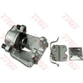 TRW Bremssattel BHS1062E mit OEM-Nummer 34116776783