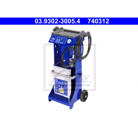 03.9302-3005.4 ATE 740312 in Original Qualität