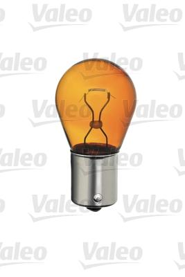 Article № PY21W VALEO prices