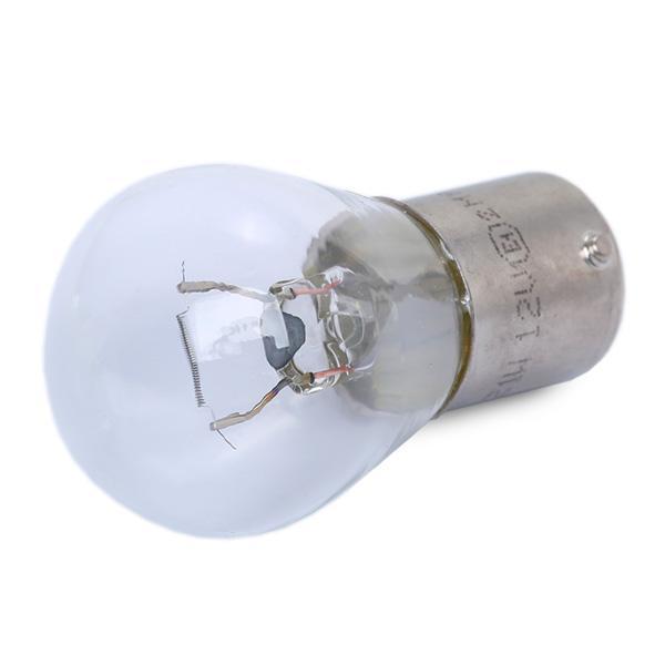Bulb, indicator VALEO 032201 3276420322016