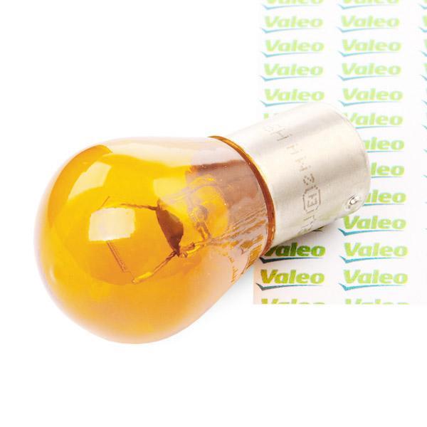 Lámpara, luz intermitente VALEO 082028 conocimiento experto