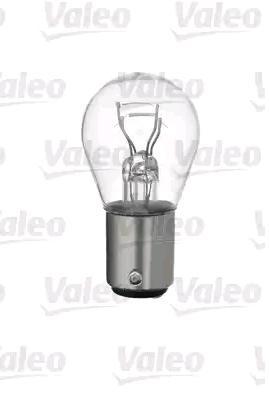 Bulb, indicator VALEO 032207 3276420322078
