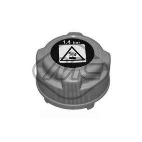 Sealing Cap, coolant tank 03795 PANDA (169) 1.2 MY 2016