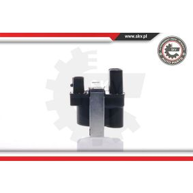 Ignition Coil 03SKV003 PANDA (169) 1.2 MY 2014