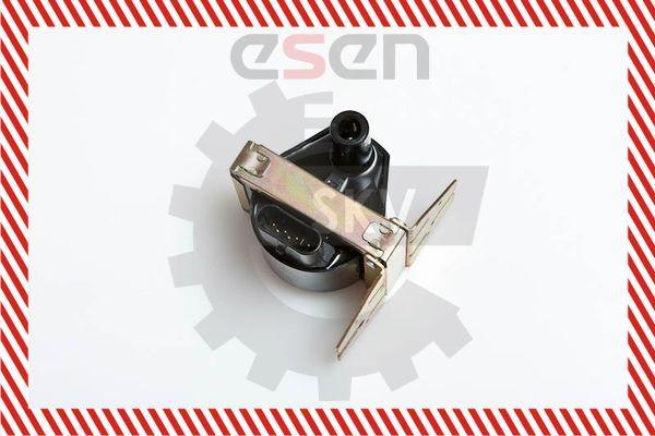 Einzelzündspule 03SKV005 ESEN SKV 03SKV005 in Original Qualität