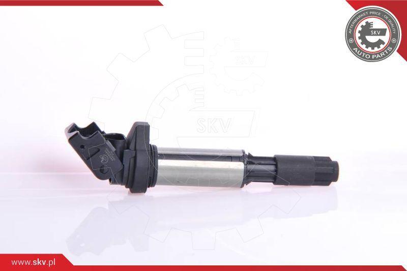 Zündspule 03SKV043 ESEN SKV 03SKV043 in Original Qualität
