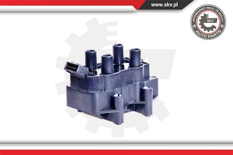 Ignition Coil ESEN SKV 03SKV064 2249698616885