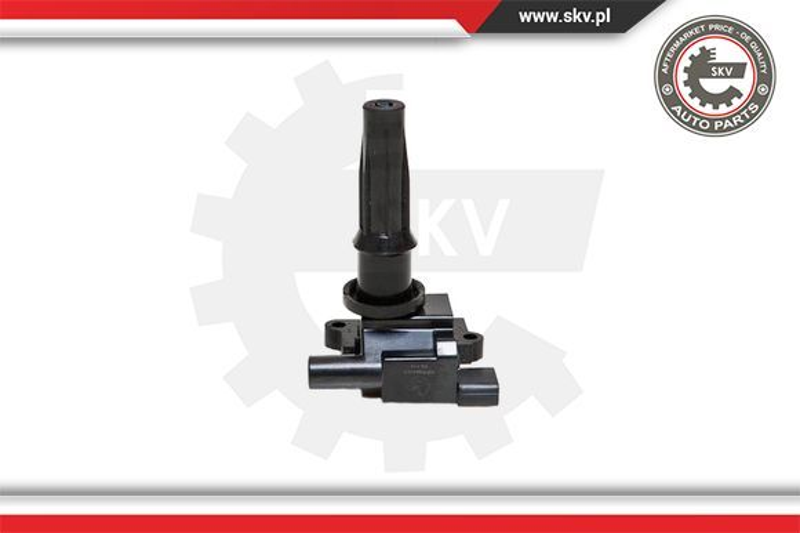 03SKV072 ESEN SKV from manufacturer up to - 26% off!