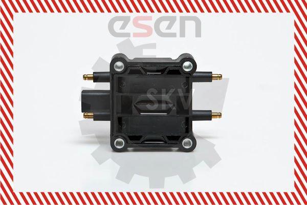 Ignition Coil 03SKV078 ESEN SKV 03SKV078 original quality