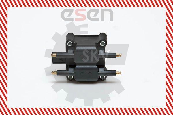Ignition Coil ESEN SKV 03SKV078 rating