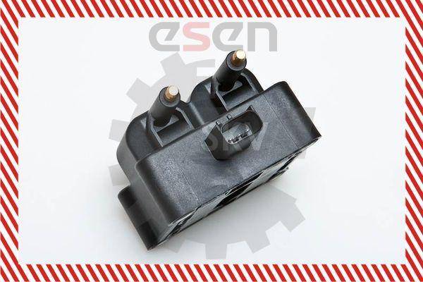 Ignition Coil ESEN SKV 03SKV078 2249698616899