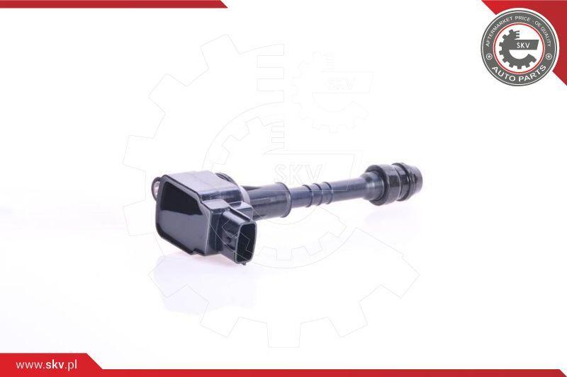 Einzelzündspule 03SKV129 ESEN SKV 03SKV129 in Original Qualität