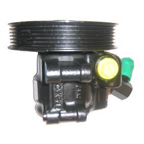 LIZARTE  04.05.1140-6 Hydraulic Pump, steering system