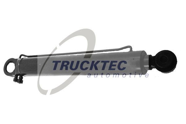 TRUCKTEC AUTOMOTIVE  04.44.004 Kippzylinder, Fahrerhaus