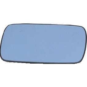 Spiegelglas, Außenspiegel mit OEM-Nummer 51 16 8 119 710