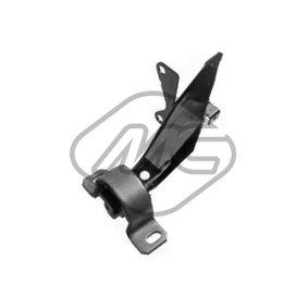 Lagerung, Motor 04074 TWINGO 2 (CN0) 1.2 Bj 2020