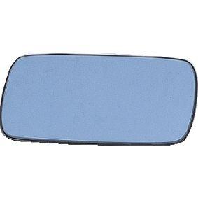 Spiegelglas, Außenspiegel mit OEM-Nummer 51168119710
