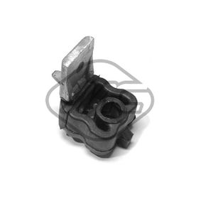 Anschlagpuffer, Schalldämpfer 04114 TWINGO 2 (CN0) 1.2 TCe 100 Bj 2014