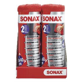 SONAX 416241 в оригиналното качество