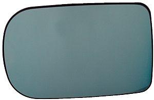 ABAKUS  0416G02 Spiegelglas, Außenspiegel