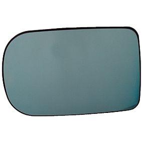 Spiegelglas, Außenspiegel 0416G02 5 Touring (E39) 540i 4.4 Bj 2002