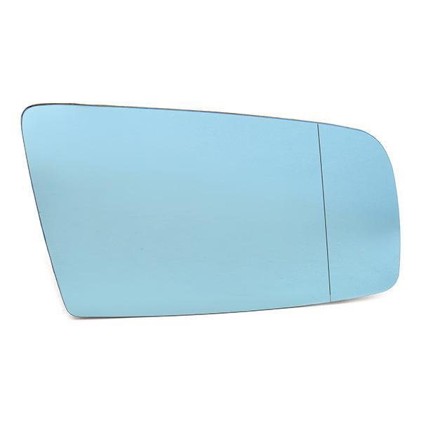 Spiegelglas ABAKUS 0417G02 Bewertung