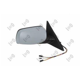 Außenspiegel mit OEM-Nummer 5116-7065-082