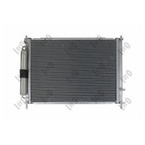 Kühlmodul Art. Nr. 042-017-0056-B 120,00€