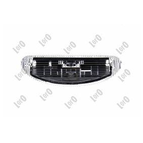 Kennzeichenleuchte 042-31-900 CLIO 2 (BB0/1/2, CB0/1/2) 1.5 dCi Bj 2020